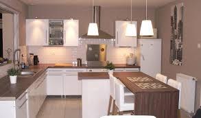 meuble de cuisine blanc quelle couleur pour les murs couleur pour la cuisine cuisine blanche et grise meuble cuisine
