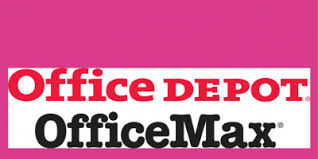 black friday office depot black friday 2016