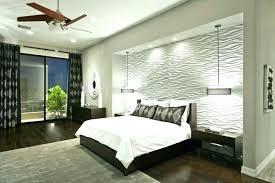 chambre en 3d 3d chambre 3d chambre panneau mural 3d chambre a coucher superbe 3d