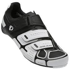 womens bike shoes cycling shoes