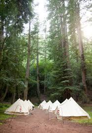 northern california wedding venues northern california gling wedding csite wedding 100