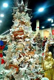 names of christ christmas tree mad in crafts diy home decor
