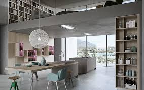 modern italian custom made kitchen cabinets available in brooklyn