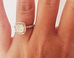 how much does an engagement ring cost ring gripping how much does a 1 carat ring cost in india