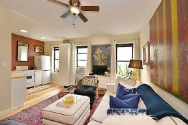 6 Stylish Manhattan One Bedrooms - 6 stylish manhattan one bedrooms asking less than 600k curbed ny