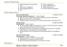 Electrician Apprentice Resume Examples Resume Important Handyman Resume Examples Charm Handyman Profile