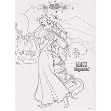 princess paint colors disney princess colors 224 coloring