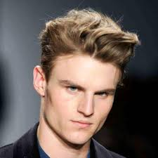 tony and guy short hair styles mens short hairstyles toni and guy hair