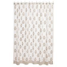 Regal Bath Rugs Shower Curtains U0026 Bath Mats Bath Bedding U0026 Bath One Kings Lane