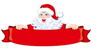 thanksgiving animated gifs free 100 santa claus animated pictures gifs clipart images