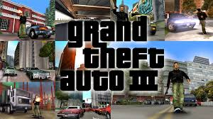 gta 3 apk android grand theft auto 3 wallpapers 47 grand theft auto 3 android