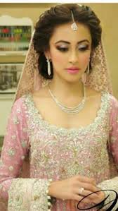 regal hairstyles 30 best indian bridal hairstyles for women with long hair