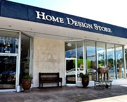 Home Design Store Furniture Store In Miami - Home design store
