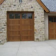 Overhead Door Rock Hill Sc 23 Best Wood Carriage Style Garage Doors Images On Pinterest
