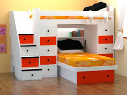 ikea space saver beds bedside table ikea space saver kids beds spaces regard bunk