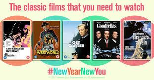classic films to watch jibberjabberuk newyearnewyou classic films that you need to watch