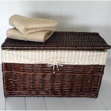 Wicker Storage Chest Of Drawers Rattan Chest Of Drawers U2013 Rattan Creativity And Headboard Design