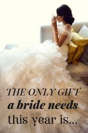 best bridal gift the best belated gift idea for the new on your list