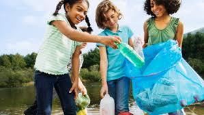 green volunteer opportunities in washington dc cbs dc