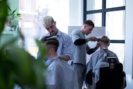 senior hair cut discounts notjust manchester pride 2017 haircut discounts northern