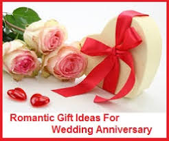 wedding wishes reply thank you messages anniversary