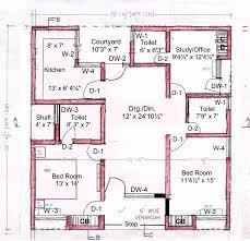 electrical wiring house pdf wynnworlds me