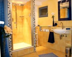 blue and yellow bathroom ideas white blue yellow bathroom bathroom interior design bathroom