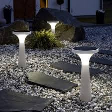 hard wired pathway outdoor lighting astonishing hardwired outdoor lighting how to