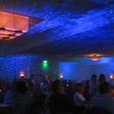 Projector Stars On Ceiling by Rent Starlight Projectors Seattle Event Lighting