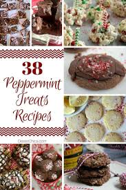 peppermint martini clip art 77 best peppermint recipes images on pinterest christmas recipes