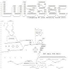 skripsi layout toko june 2011 pcbolong