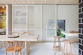 of brick house clare cousins architects 7