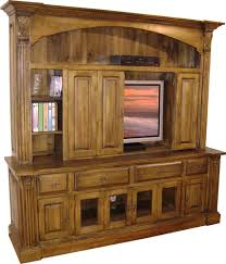 Computer Armoire With Pocket Doors tv stands corner tv armoire with pocket doors to hideat screens