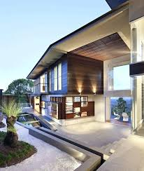 small luxury home designs small luxury homes ibbc club