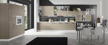 kitchen cabinet companies kitchen cabinet custom kitchen cabinets cabinet companies wood
