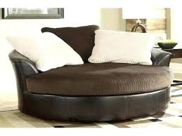 round swivel chair best big round swivel chair on home pictures with big round round swivel