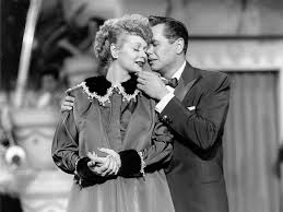 ricky recardo i love lucy turns 65 unforgettable episodes from tv s iconic