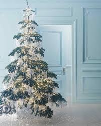 frozen wonder christmas tree martha stewart