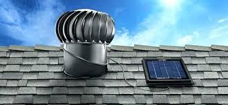 solar attic fans pros and cons attic ventilation fans pros and cons 5 attic ventilation fans pros