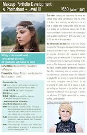 Makeup Artistry Certification Program Makeup Artistry U2022 Permanent Makeup
