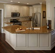 cost of new kitchen cabinets installed cost of new kitchen cabinets installed cost to install new kitchen