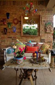 Gypsy Home Decor 198 Best Hippie Home Decor Images On Pinterest Boho Gypsy