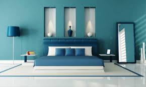 small bedroom color schemes ideas design ideas u0026 decors