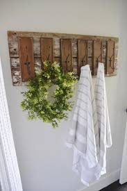 Bathroom Decor Ideas Diy 10 Diy Easy Bathroom Decor Ideas Diy To Make