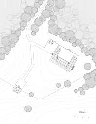becherer house by robert gurney architect homedezen becherer house by robert gurney architect