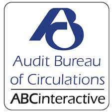 audit circulation bureau audit bureau of circulation usa 52 images dr h ronald moser