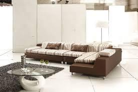 sofa leather sleeper sofa living room furniture chairs shop