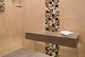 Bathroom Shower Bench Shower Benches Bathroom Renovations