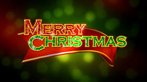 merry christmas l post merry christmas images pictures photos quotes and funny