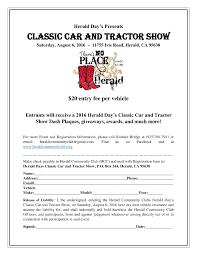 turlock monster truck show 2014 august 2016 norcal car culture